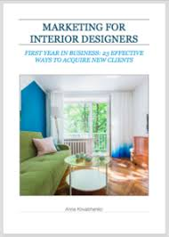 Interior Design Businesses by Top Cad Software For Interior Designers Review
