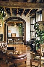best 25 old world decorating ideas on pinterest tuscan decor