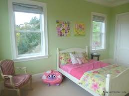 happy bedroom strawberry shortcake bedroom decorations 2mc club