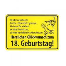 bayerische geburtstagsspr che kennt ihr sprüche zum 18 geburtstag karten 18 geburtstag