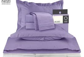 bedding set purple bedding sets noteworthy purple bed sheets