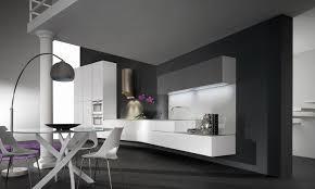 cuisine suspendue cuisine et salle de bain côté sud cuisiniste perpignan 6600