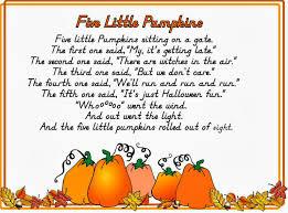 5littlepumpkins halloween pinterest