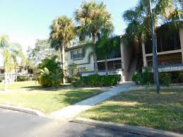 port charlotte condos for sale 65 properties for sale port