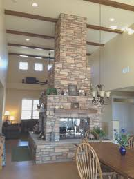 fireplace best fireplaces etc excellent home design fancy at