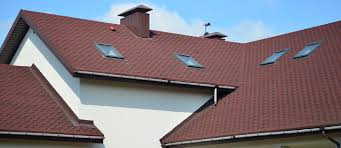 ace roofing company san antonio roof repair replacement