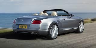 bentley continental gt car rental bentley gtc belmont luxury car rental in miami