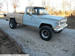 jeep truck parts 1977 jeep j20 jeep trucks for sale jeeps jeep