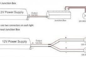 wiring diagram 240v led downlights wiring diagram fretboard