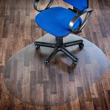 Desk Floor Mat Clear Desk Chairs Are Plastic Office Chair Mats Recyclable Mat For