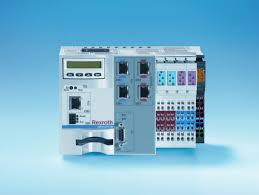 micro 830 plc wiring diagram delphi wiring diagram at u0026t wiring