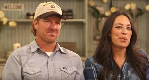 chip gaines responds to divorce rumors u0026 says it will never happen
