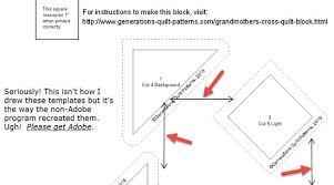 free worksheets printable ruler template free math worksheets