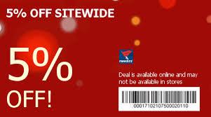 ugg discount code december 2014 football fanatics coupon code 20