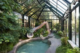 solarium greenhouse 139 best home solarium greenhouse sunroom