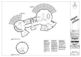 bca floor plan yurt floor plans 4m yurt with 6 1m tower floor plan fanatic