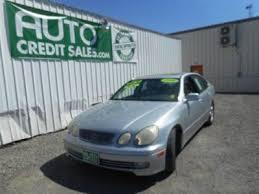lexus of spokane and used lexus in spokane wa auto com