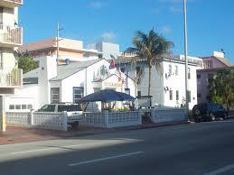 we buy houses north miami beach florida
