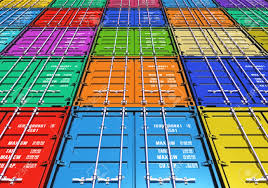 shipping container door images u0026 stock pictures royalty free
