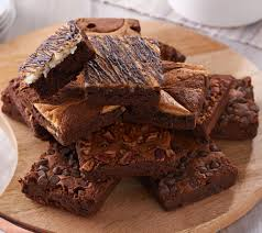 desserts u2014 cakes cookies candy brownies u0026 more u2014 qvc com