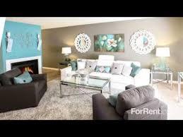landmark at lyncrest reserve apartments in nashville tn forrent