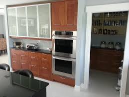 costco kitchen cabinets masterbrand pleasing costco kitchen