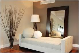 best interior paint color to sell your home best interior paint color to sell your home best of best paint