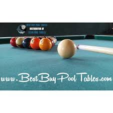 Dlt Pool Table by Best Buy Pool Tables 15340 San Fernando Mission Blvd Mission
