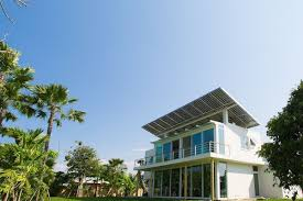 high tech house high tech homes go off grid with solar and hydrogen power curbed