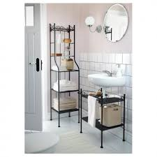 Classic Bathroom Designs by Apartments Classic Bathroom Design Ideas With Black Metal
