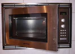 Glass In Toaster Oven The Microwave Why You Should Avoid It And Other Options Keeper