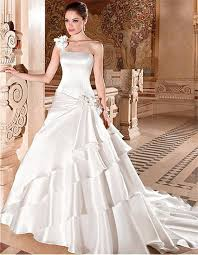 wedding dresses online shopping shop bridal gowns online vosoi