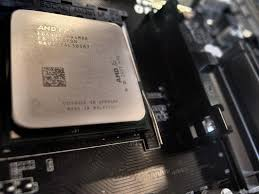 a trader u0027s take on what to do with advanced micro devices nasdaq
