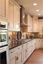 cottage kitchens ideas cottage kitchen colors cottage kitchen countertops vintage