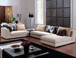 contemporary livingrooms living room designs featuring sectional sofas