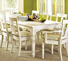 dining table dining inspirations furniture sets dining table