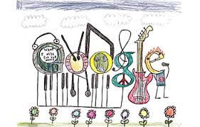doodle 4 contest vote for kid finalists in s doodle 4 contest