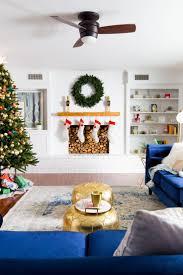 281 best christmas images on pinterest christmas time christmas