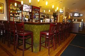 mia regazza best italian restaurant on the south shore of boston