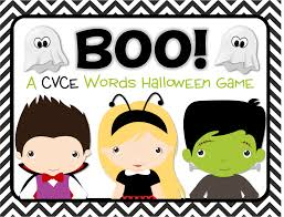 halloween halloween sight words freebie and games for sight words