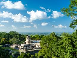 unesco heritage sites mexico