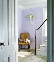24 best ralph lauren inspiration images on pinterest colors