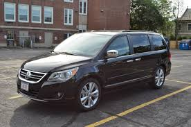 vwvortex com my 2012 routan sel like sel premium is for sale 25500