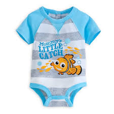 119 best baby boy images on baby boys clothes baby