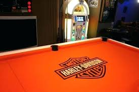 Custom Cloth Pool Table Cover Custom Pool Table Felt U2013 Zaxis Info