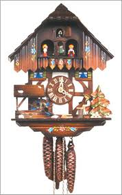 Unique Clock by Download Unique Cuckoo Clocks Buybrinkhomes Com