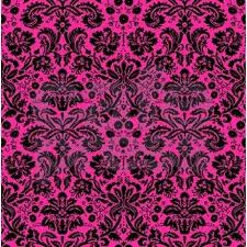 Black Throw Rugs Pink And Black Area Rugs Pink And Black Damask 5x7area Rug