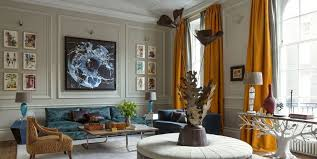 curtain design for home interiors 40 living room curtains ideas window drapes for living rooms