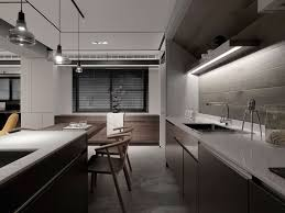 Best Minimalist Home Decor Images On Pinterest Minimalist - Minimalist home decor