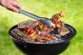 red cross issues top 4th of july steps for travel grilling and